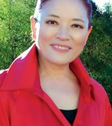 Amy Mu, Real Estate Pro in Chantilly, VA