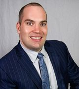 Ian Perler, Real Estate Agent in Philadelphia, PA