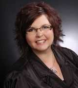 Sandy Jones, Real Estate Agent in Knoxville, TN