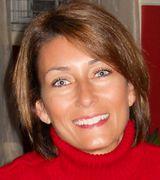 Debbie Starn…, Real Estate Pro in Winston Salem, NC