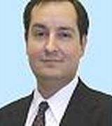 Robert Nowak, Agent in Chicago, IL