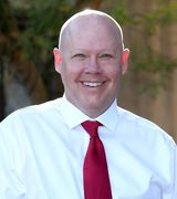 Stew Keene, Real Estate Pro in Scottsdale, AZ
