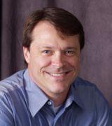 Mike Slade, Real Estate Pro in Naples, FL