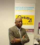 Bernard Nwac…, Real Estate Pro in Gaithersburg, MD