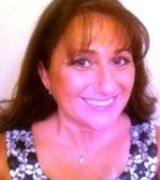 Dianne Hubba…, Real Estate Pro in ft worth, TX