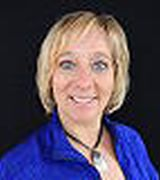 Helen Chupp, Real Estate Pro in Munster, IN