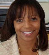 Tanya Judon-…, Real Estate Pro in Glen Allen, VA