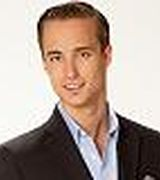 Kevin Kreutz…, Real Estate Pro in Fort Lauderdale, FL