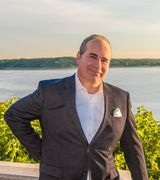 Anthony (Ton…, Real Estate Pro in Roslyn, NY