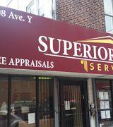 charles mira…, Real Estate Pro in Brooklyn, NY