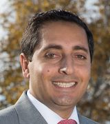 Saad Hallak, Real Estate Pro in El Cajon, CA