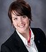 Emily Mackendrick, Agent in Clark, NJ