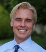 Chase Bandy, Agent in Beverly Hills, CA