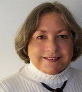 Brenda Canni…, Real Estate Pro in Staunton, VA
