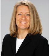 Patricia Pro…, Real Estate Pro in Boca Raton, FL