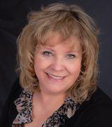 Aura Gauthier, Real Estate Agent in Marlborough, MA