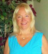 Deborah Skulski, Agent in Town of Hamburg, NY