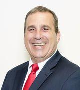 Robert D'Arinzo, Real Estate Agent in Lake Worth, FL