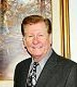 Allen Bullard, Real Estate Pro in Houston, TX