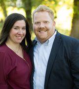 Mark Metcalf…, Real Estate Pro in Ridgeland, MS