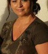 Daniela Cirj…, Real Estate Pro in Buckeye, AZ