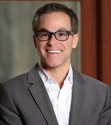 Mario Venancio, Real Estate Agent in Rumson, NJ