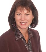 Kris McCarney, Real Estate Agent in Coon Rapids, MN