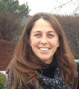 Amy Latimer, Real Estate Pro in Latrobe, PA