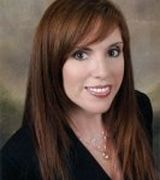 Margaret Garemore, Agent in Pasadena, CA