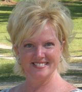Dawn Boyd, Agent in Newnan, GA