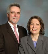 Fran and Mark…, Real Estate Pro in Yardley, PA