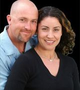 Chrystal & David Schoenbrun, Real Estate Agent in Westlake Village, CA