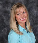 Lindsay Thompson, Real Estate Agent in Huntsville, AL