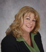 Pattie Bellotti, Agent in Jackson, CA