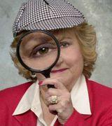 Sheila Brunetti, Agent in Arlington Heights, IL