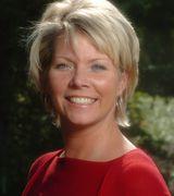 Tara Locke, Agent in Roswell, GA