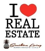 SouthernLivi…, Real Estate Pro in Columbia, SC