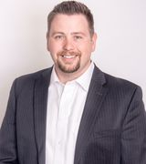Matthew Lawson, Real Estate Agent in Centennial, CO