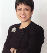 Livia  Gutierrez, Agent in Chicago, IL