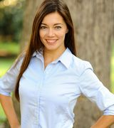 Jen McNeill…, Real Estate Pro in Charlotte, NC