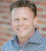 Jeff Gray, Real Estate Pro in San Francisco, CA