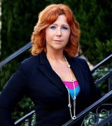 Amy Smythe Harris, Agent in The Woodlands, TX