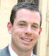 Casey Goodwin, Agent in Cary, NC