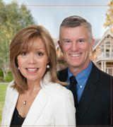 Eric & Renee…, Real Estate Pro in Redmond, WA