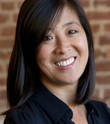 Kim Wong, Real Estate Pro in Saddle River, NJ