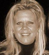 Christine Menth, Real Estate Agent in Scottsdale, AZ