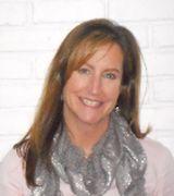 Lisa Major, Agent in Auburn, NH