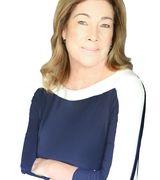Suzanne Crui…, Real Estate Pro in Larchmont, NY