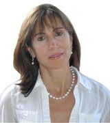 Irit Naymark, Real Estate Pro in Aventura, FL