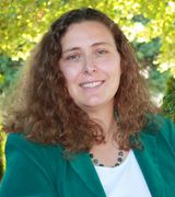 Mariah Tilman, Real Estate Pro in Salem, OR